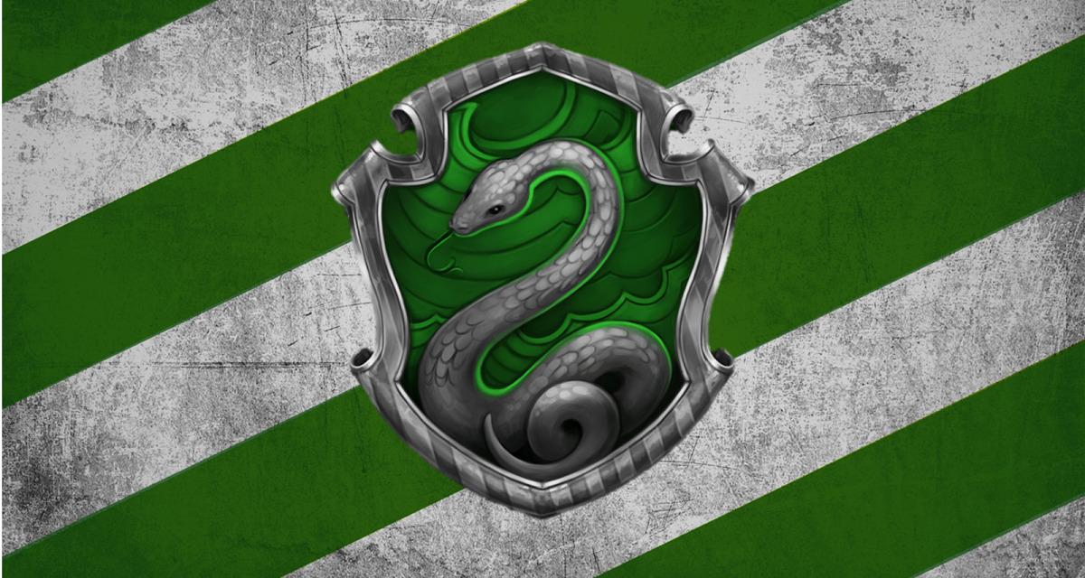 Magicians Monday: Sorting THE MAGICIANS Cast into Hogwarts Houses Part 2