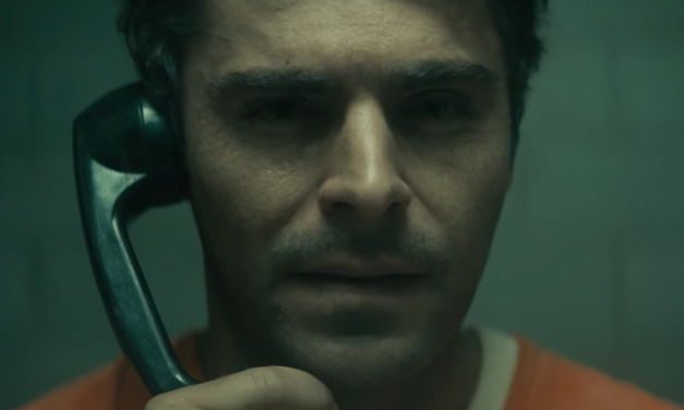 Zac Efron Is New Face of Evil in EXTREMELY WICKED, SHOCKINGLY EVIL AND VILE Trailer