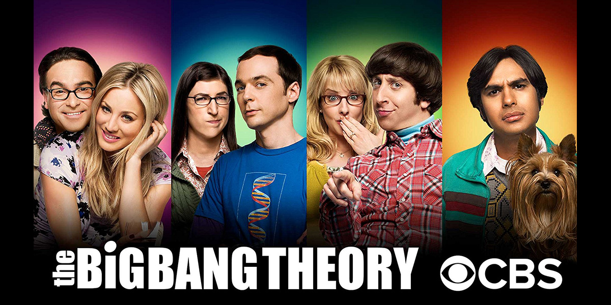 THE BIG BANG THEORY Recap: (S12E14) The Meteorite Manifestation