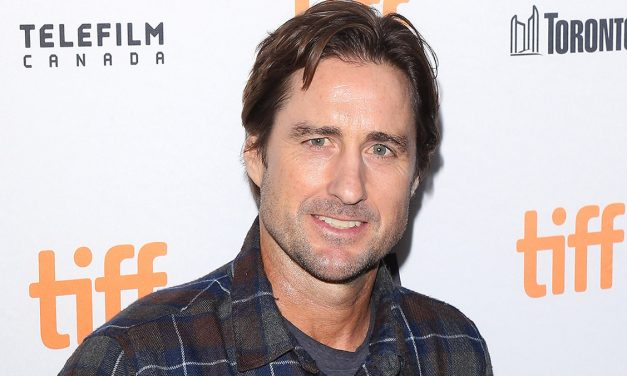 Luke Wilson Joins STARGIRL as This Major Character