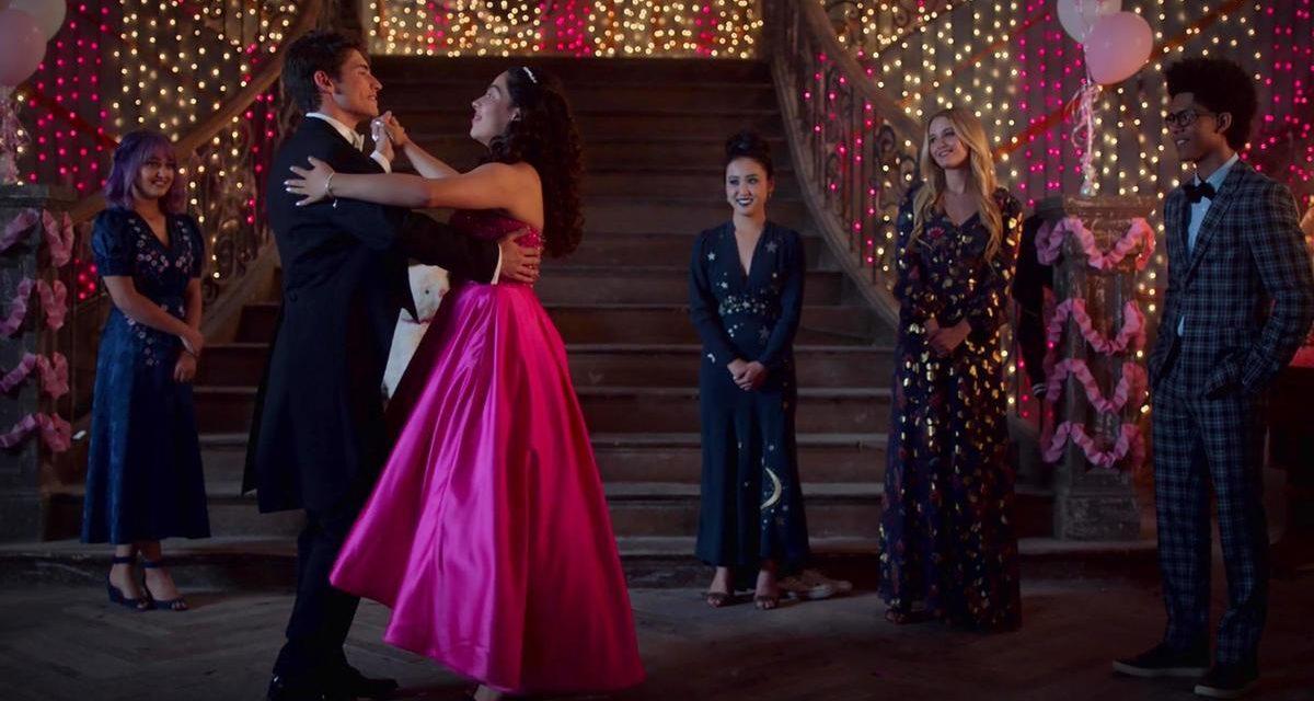 RUNAWAYS Recap: (S02E11) Last Waltz
