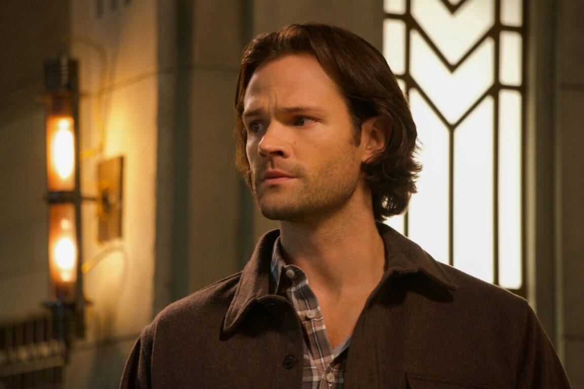 Sam Worries About Dean in Supernatural, Nihilism
