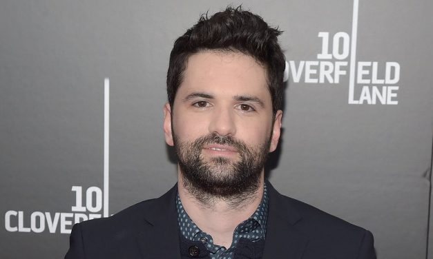 UNCHARTED Film Nabs Dan Trachtenberg to Direct