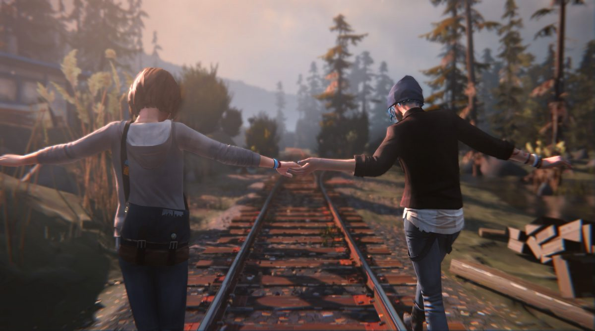 5 Choose Your Own Adventure Video Games To Replay In 2019