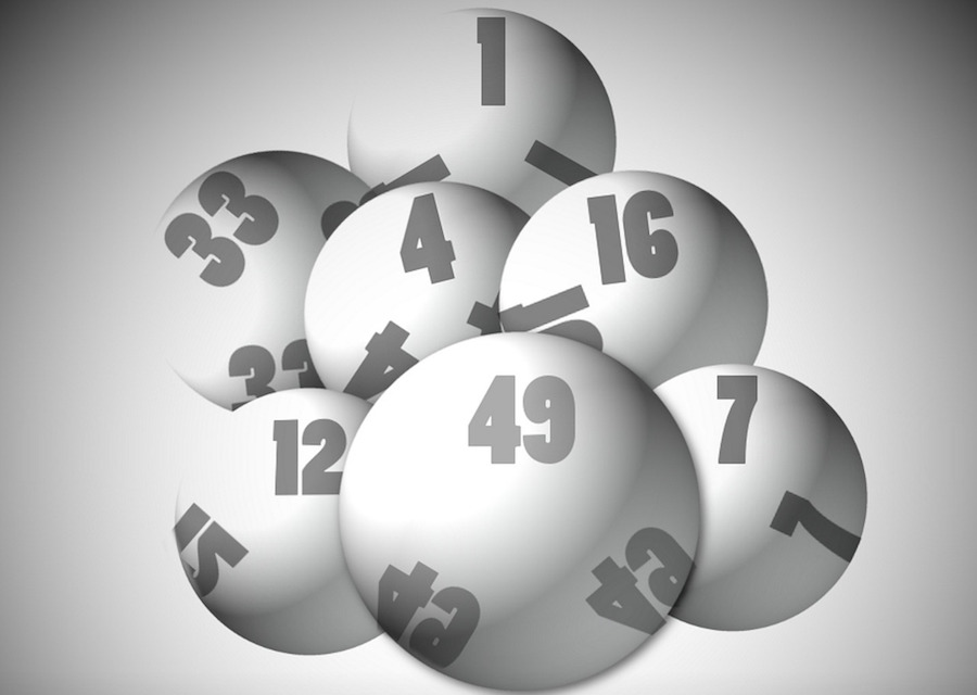 How Do Some of the Best Online Lotteries Stack Up?
