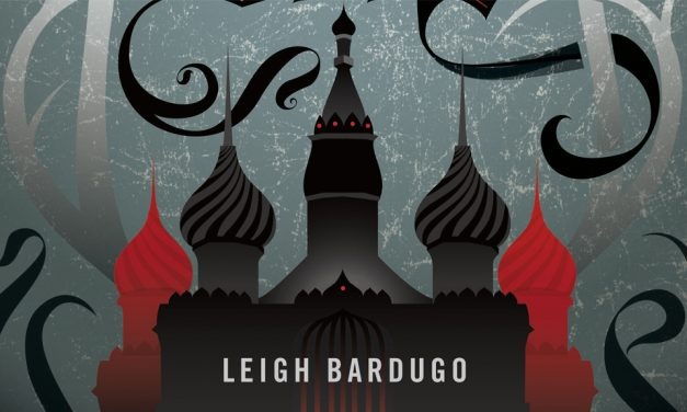 Netflix's SHADOW AND BONE Announces Magical Main Cast