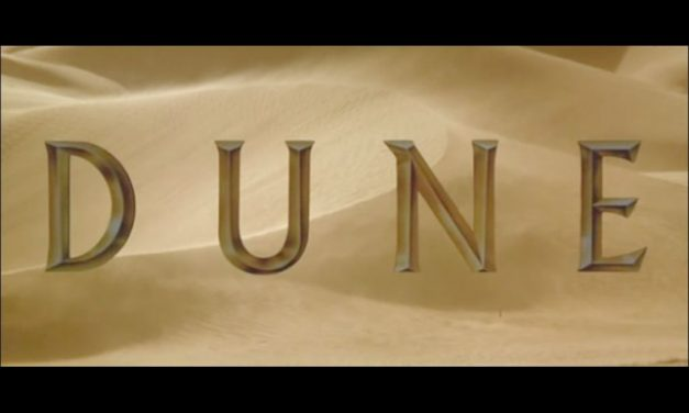 What We Know So Far About the DUNE Reboot