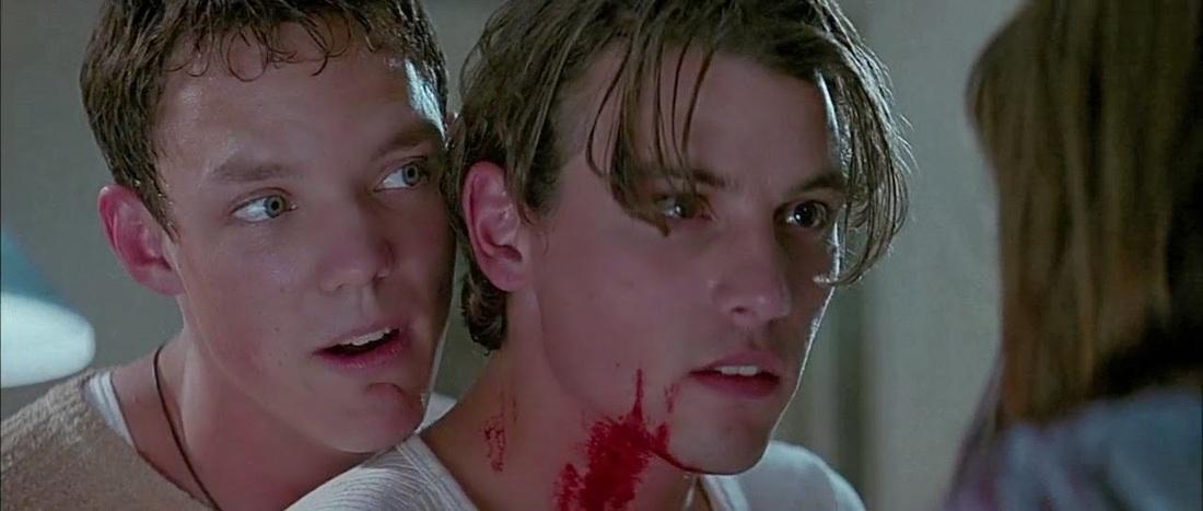 GGA'S Valentine's Day Special: Horror Movies' Worst Boyfriends