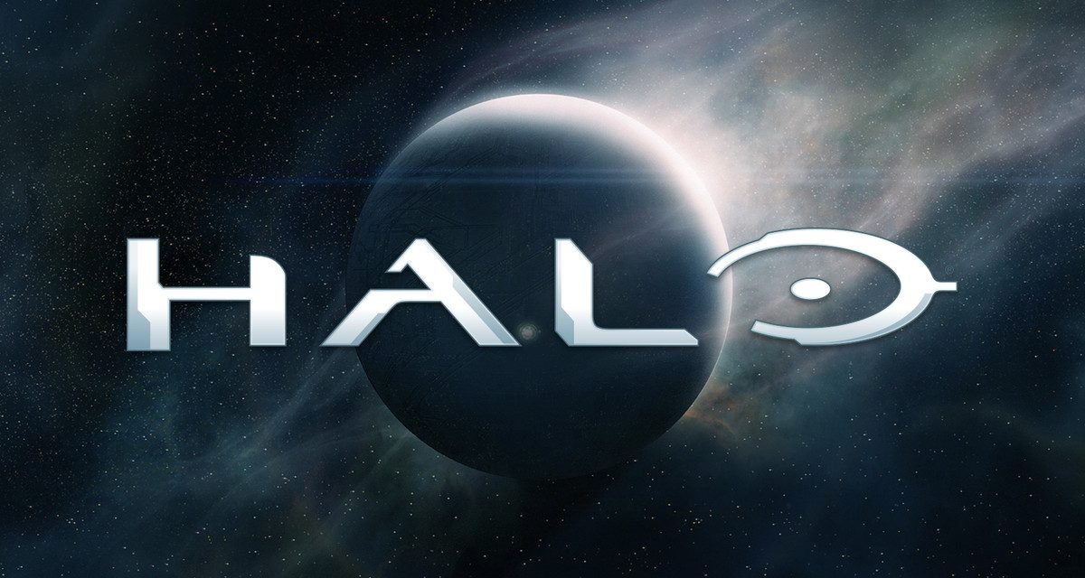 Showtime's HALO Series Casts Three More Actors