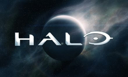Showtime's Live Action HALO Series Finds New Director