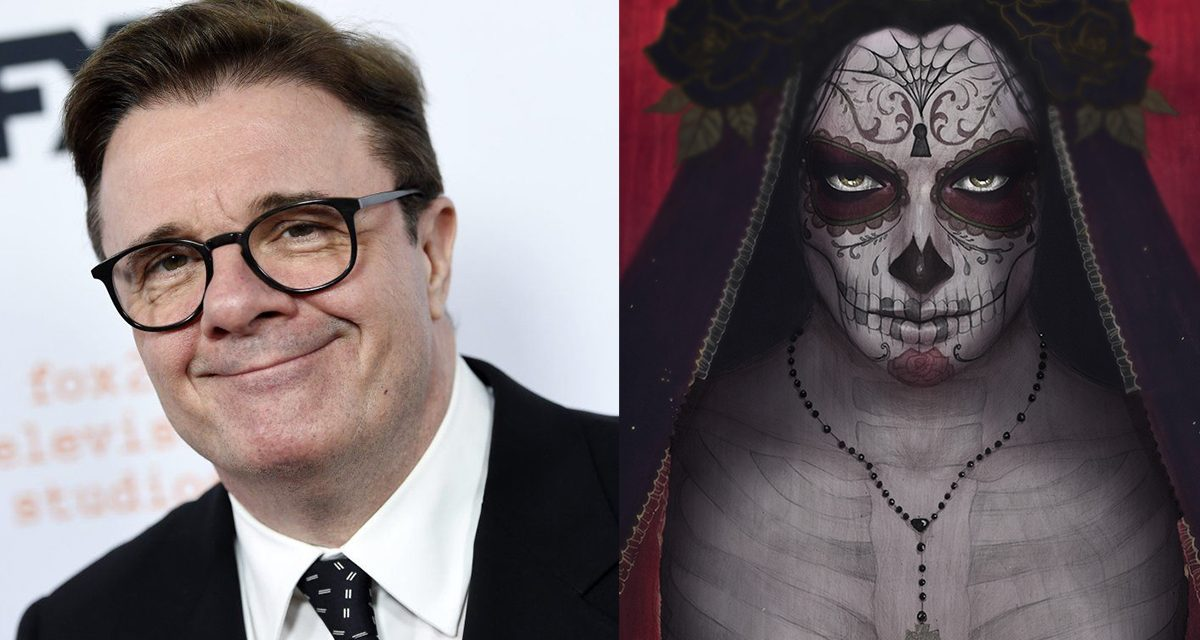 Nathan Lane Joins PENNY DREADFUL Sequel Series