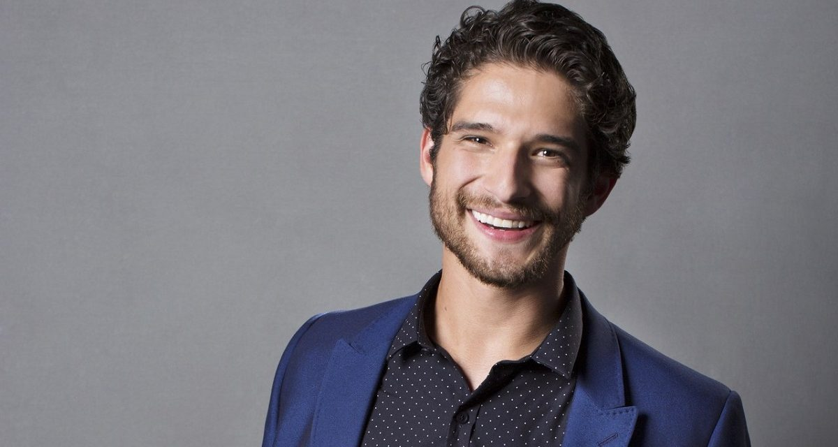 CW's THE LOST BOYS Reboot Cast Former TEEN WOLF Tyler Posey for Lead Role