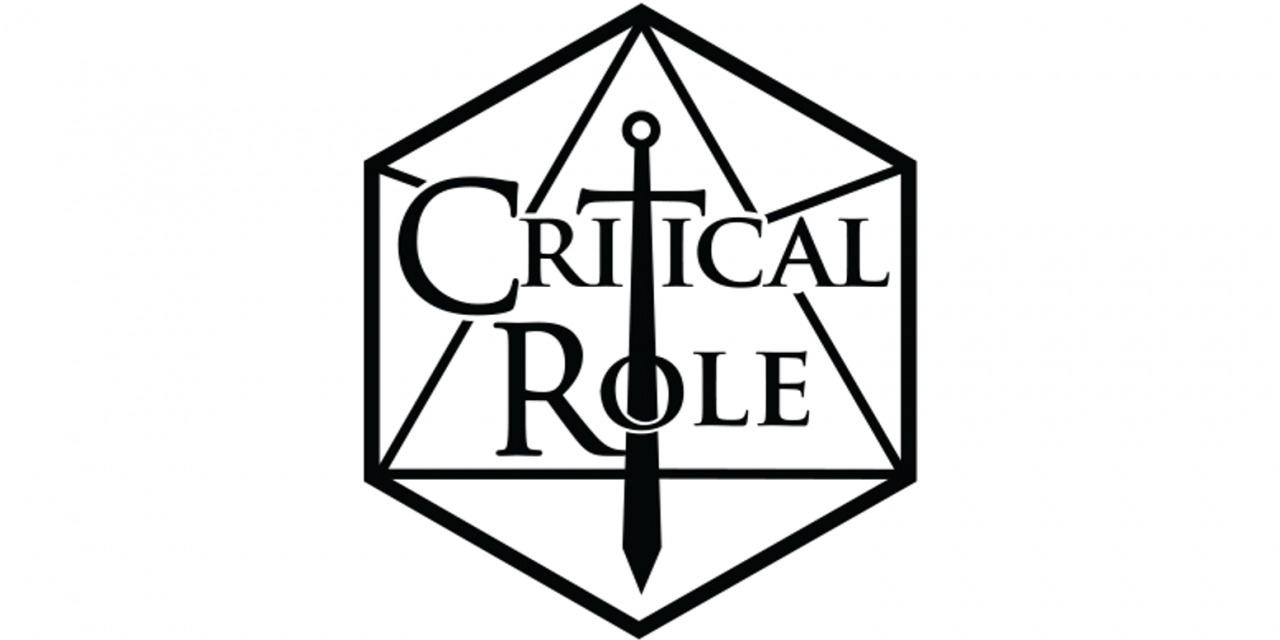 Dark Horse Will Publish CRITICAL ROLE Mighty Nein Origin Stories