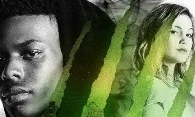 CLOAK & DAGGER Unveils Season 2 Release Date