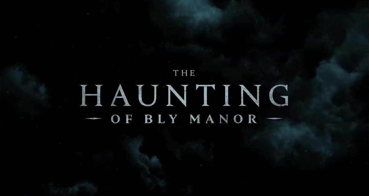 THE HAUNTING OF HILL HOUSE Gets Season 2 and New Anthology  Format