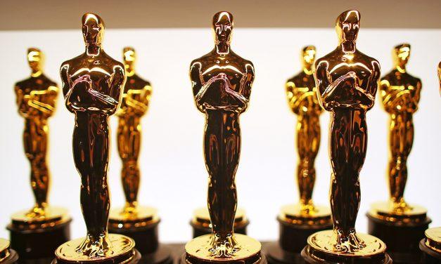 Who Will Host the 2020 Oscars?