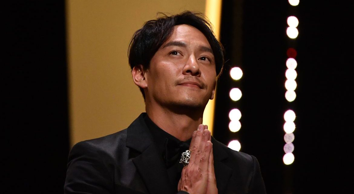 Chang Chen in Talks to Join Denis Villeneuve's DUNE