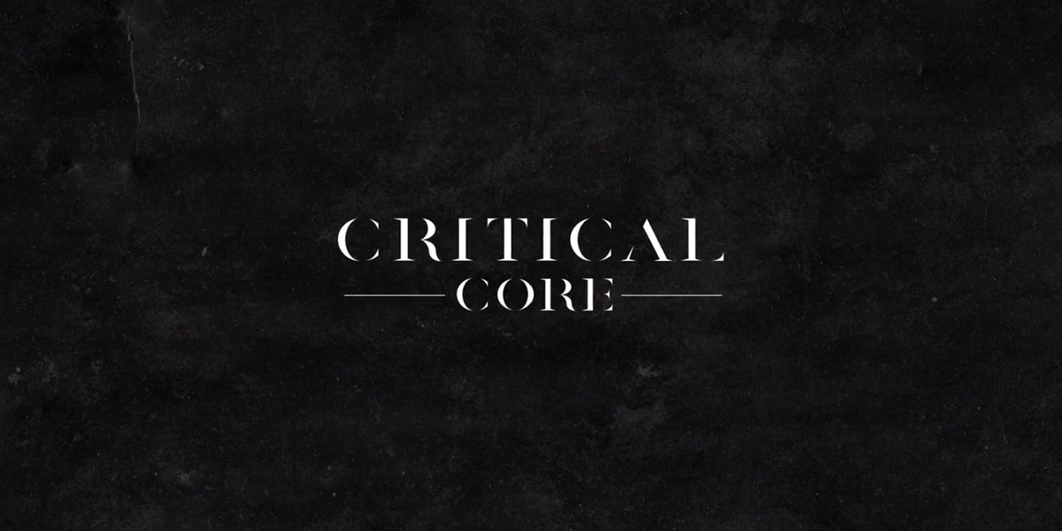 Tabletop Game CRITICAL CORE Aims to Provide Teens with ASD a Way to Build Social Skills