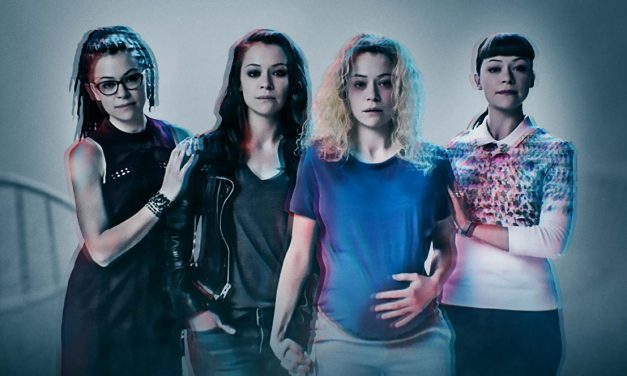 ORPHAN BLACK Cast Will Reunite for a Virtual Table Read