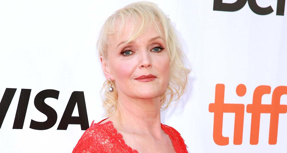 Miranda Richardson Joins GAME OF THRONES Prequel Series