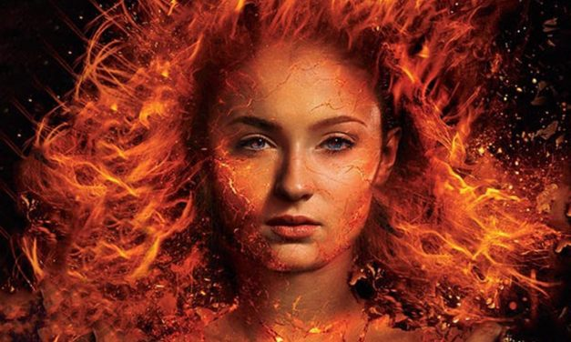 Lamenting Fox's Post-DARK PHOENIX Future