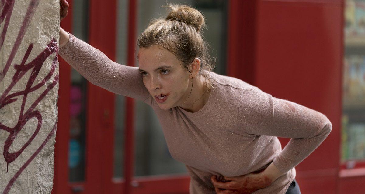 KILLING EVE Season Premiere Recap: (S02E01) Do You Know How to Dispose of a Body?