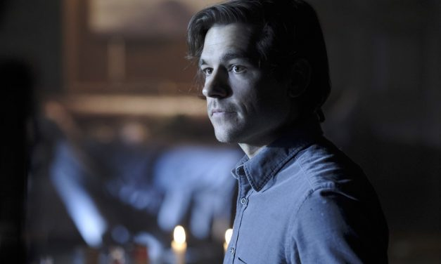 The Magicians: A Love Letter to Quentin Coldwater