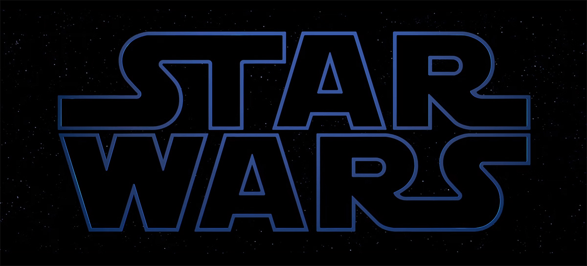 SWCC 2019: STAR WARS: EPISODE IX Reveals Title