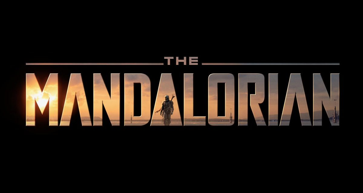 SWCC 2019: THE MANDALORIAN Panel Invites Us to the Outer Rim