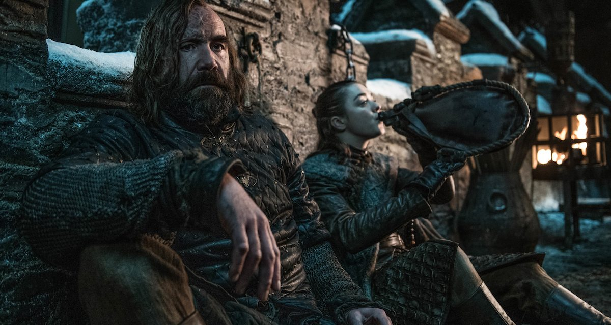 GAME OF THRONES Season 8: Game Changing Predictions for the Last War