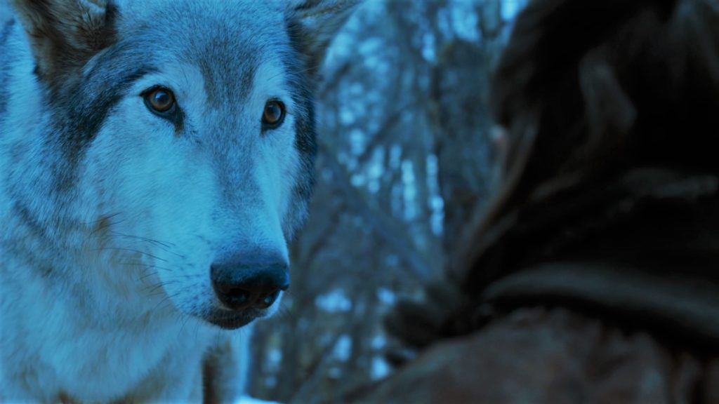 GAME OF THRONES: 5 Most Anticipated Season 8 Reunions