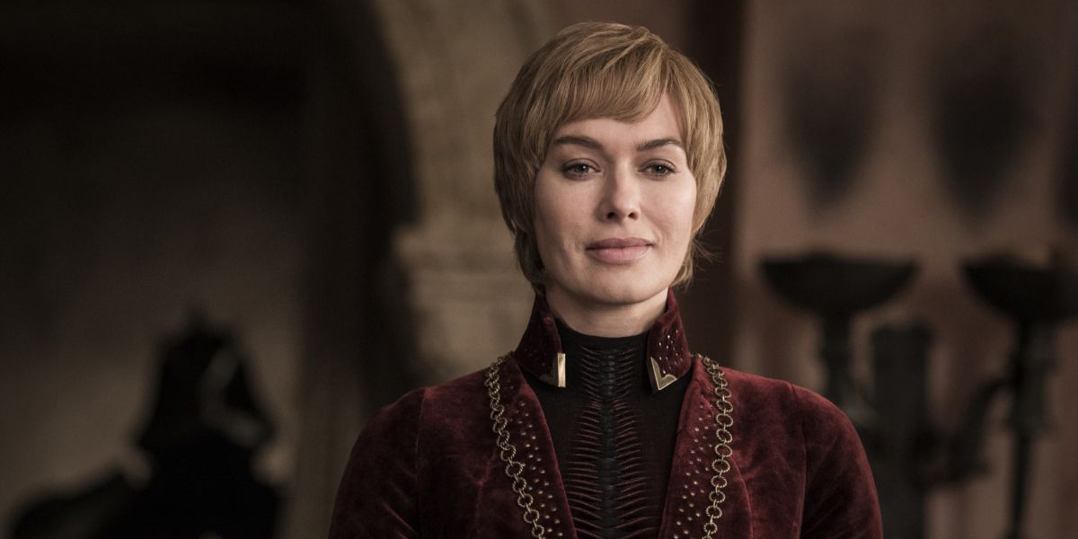 GAME OF THRONES Recap: (S08E05): The Bells