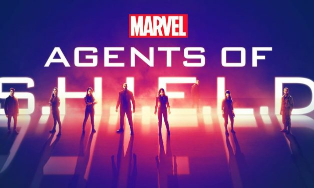 AGENTS OF SHIELD Release Extended Season 6 Trailer and Poster