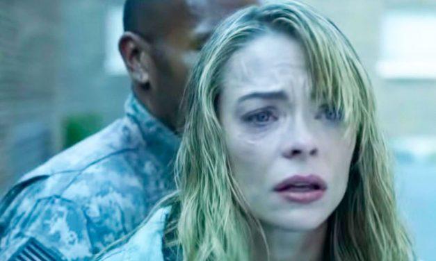 8 Best Horror TV Shows So Far in 2019
