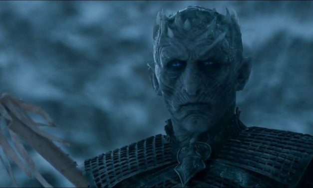 GAME OF THRONES: Creators May Have Given Away a Clue to the Finale
