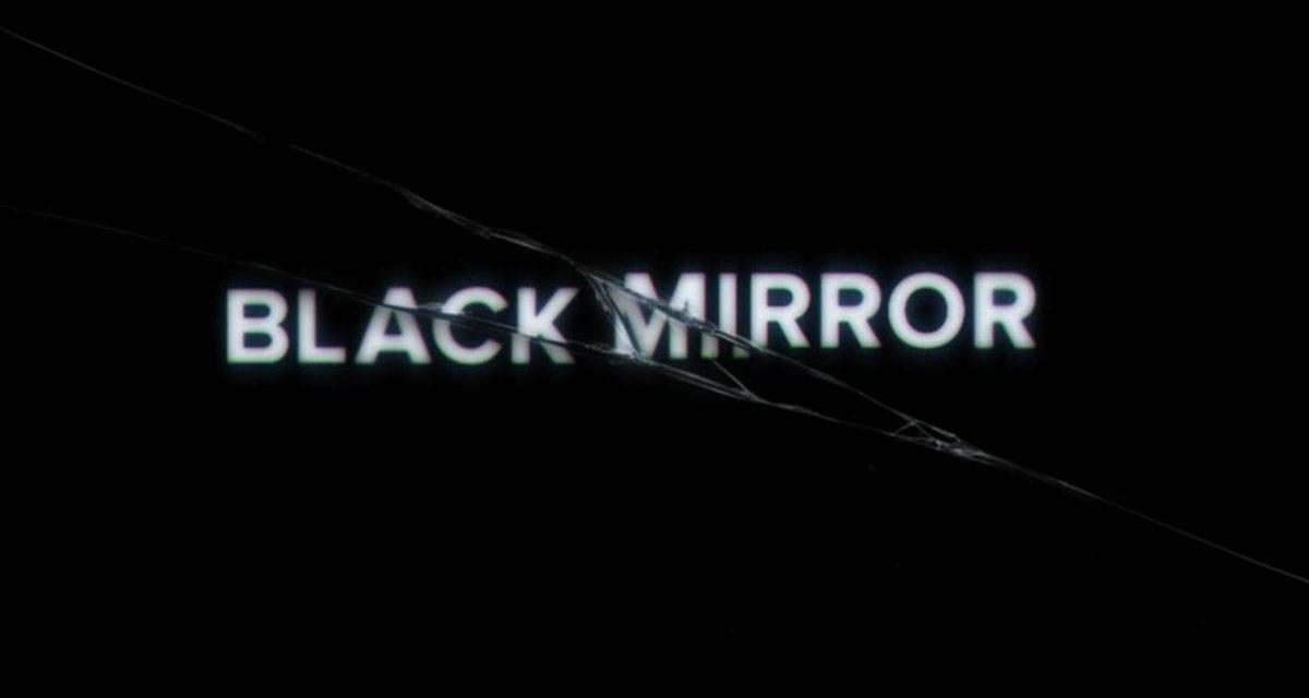 Intense BLACK MIRROR Trailer Reveals Season 5 Premiere Date and Cast