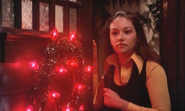 Blumhouse Announces a BLACK CHRISTMAS Remake