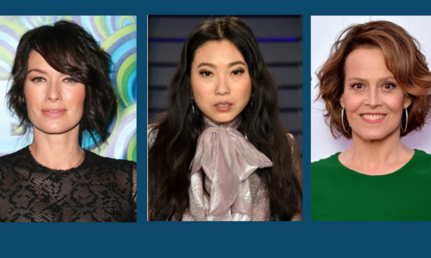 THE DARK CRYSTAL: AGE OF RESISTANCE Adds Lena Headey, Awkwafina, and Sigourney Weaver to Cast