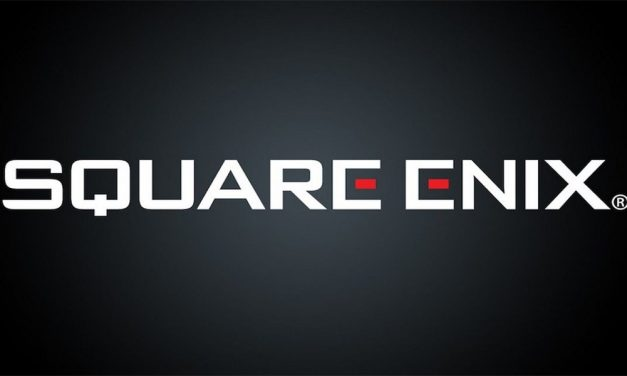 E3 2019: Square Enix Announcements and Trailers