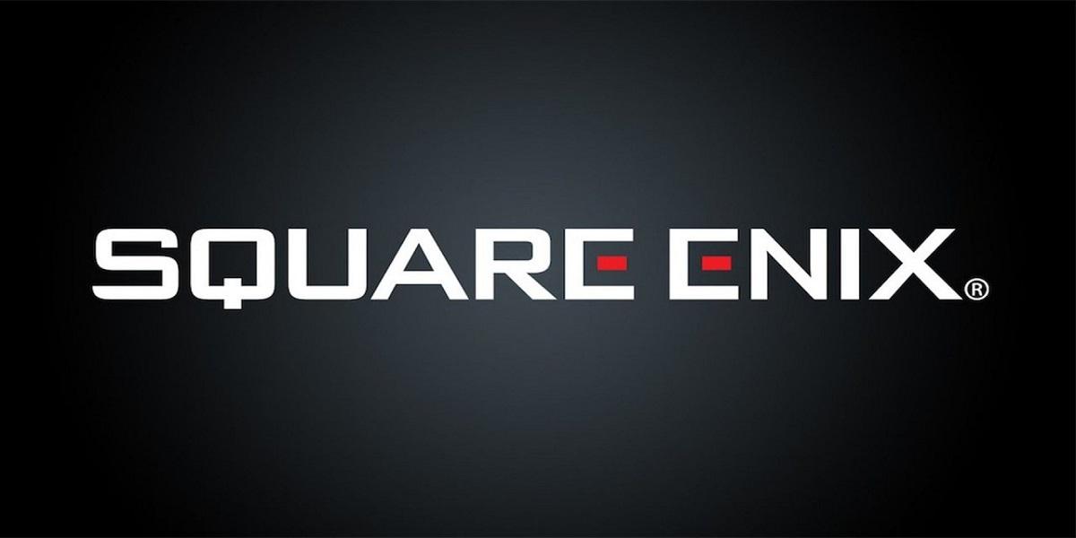 E3 2019: Square Enix Announcements and Trailers