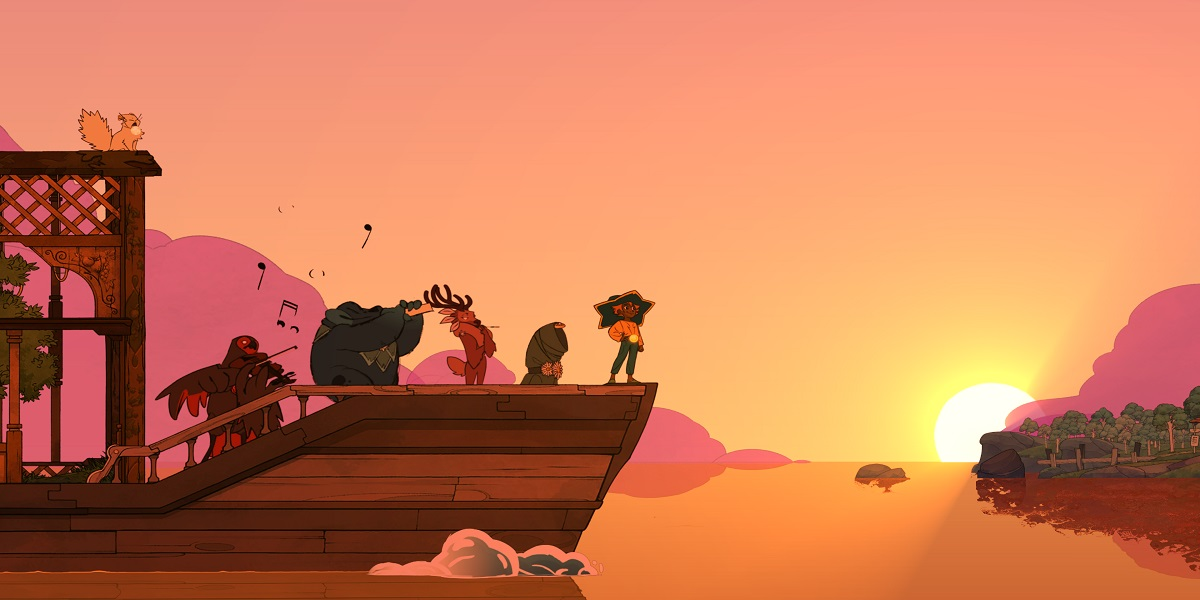 E3 2019: Top 10 Upcoming Indie Games to Watch