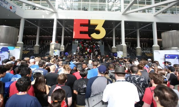 E3 2019: Our Most Anticipated Titles, Conferences and Predictions