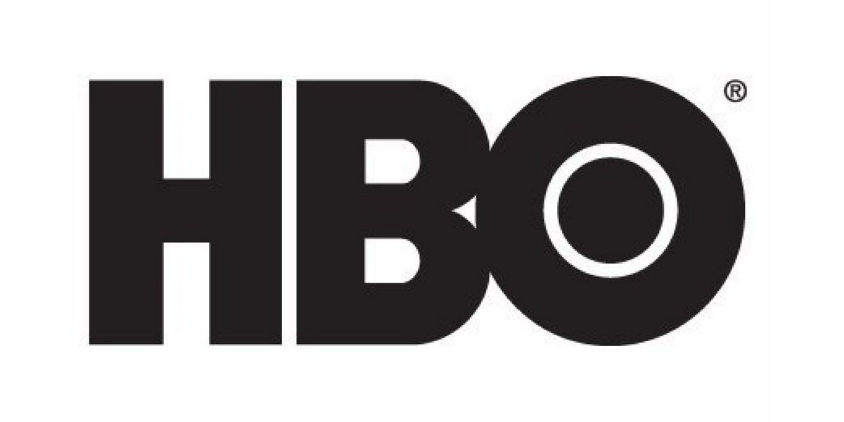 SDCC 2019: HBO Returns to Comic-Con's Hall H