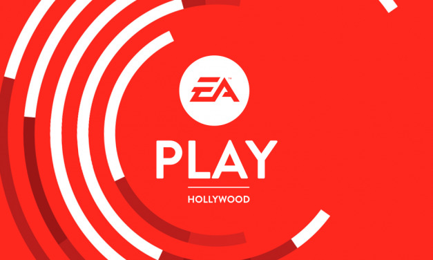E3 2019: Here's All the Trailers and Announcements from the EA Play 2019 Live Stream