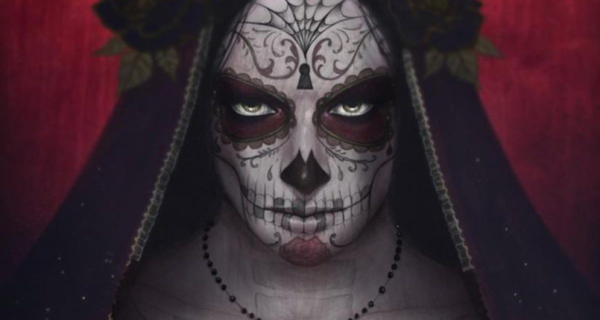 PENNY DREADFUL: CITY OF ANGELS Adds 6 More Actors To Growing Cast