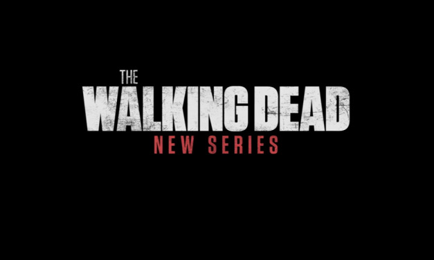THE WALKING DEAD New Spinoff Series Teaser Trailer Announces Premiere Date