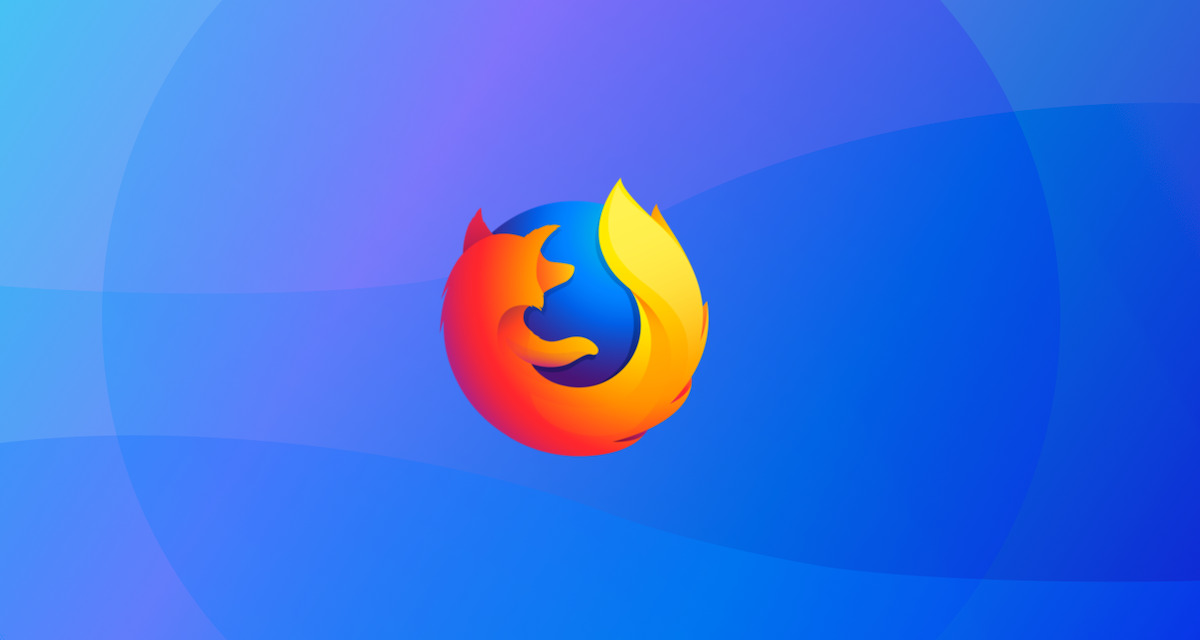 Must-Have Extensions for the New Firefox Quantum