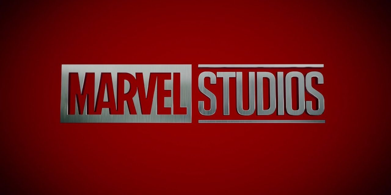 Marvel Studios Celebrates Our Favorite Moments and More To Come With New Video