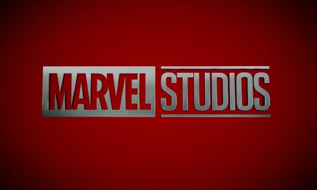 SDCC 2019: Super Hyped Up and Surprises Galore at the Marvel Studios Panel