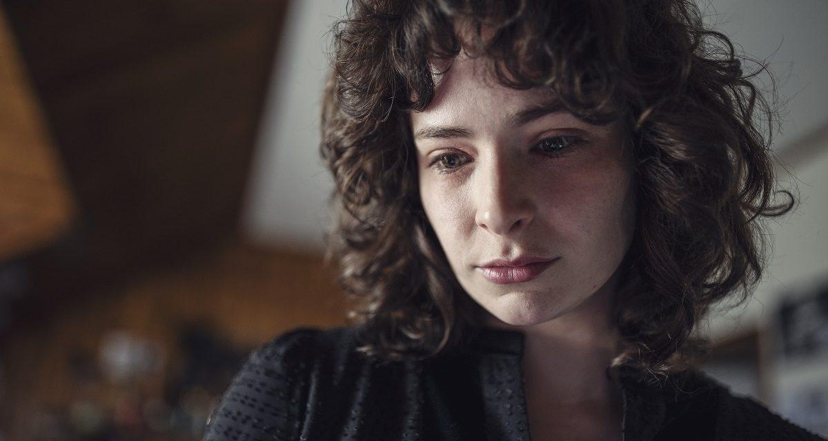 NOS4A2 Season Finale Recaps: (S01E09) Sleigh House and (S01E10) Gunbarrel